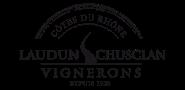 Laudun Chusclan vignerons