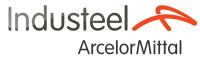 industeel arcelor mittal