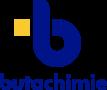 Butachimie