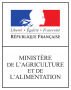 Ministere agriculture